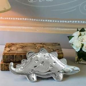 Beatriz Ball Baby Dinosaur Tray - ON SALE!!