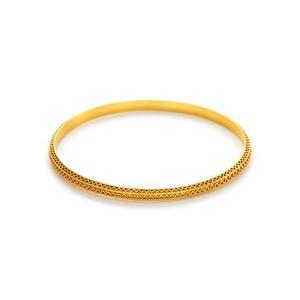 Julie Vos:  Safari Stacking Bangle