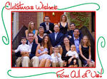 From All of Us Photocard