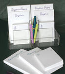 Teen Memo Ensemble