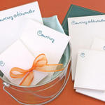 Curly Memo Ensemble