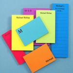 Rainbow Bright Assortment