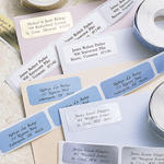 Basic Labels