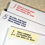 Panman Labels
