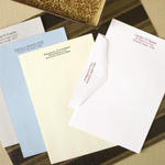 Executive Stationery