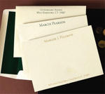 All In One Cards