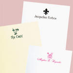 Design Your Own Memos