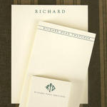 Essex Memo Ensemble