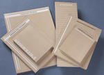 Aristocrat Ensemble