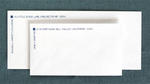 Corner Billpayers Check Size