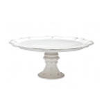 Juliska Berry and Thread Lg. Cake Stand