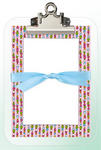 HipClips by Robin Maguire