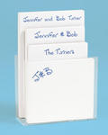 Lively Pad Assortment
