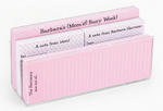 Mommy Manager