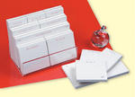 So Many Pads
