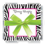 Colorful Memo Squares