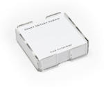 Professional Memos with Holder