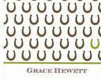 Horseshoe repeat