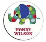 A Ton of Love Blue