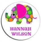 A Ton of Love